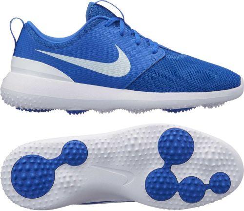 5ebb67f1c628 Nike Men s Roshe G Golf Shoes