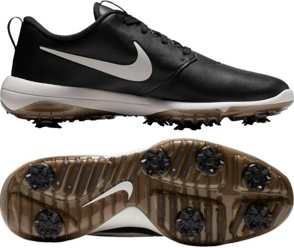 Nike Men's Roshe G Tour Golf Shoes product image
