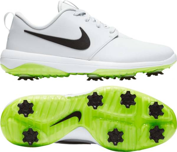 Barbero Caprichoso Pasado  Nike Men's Roshe G Tour Golf Shoes | DICK'S Sporting Goods