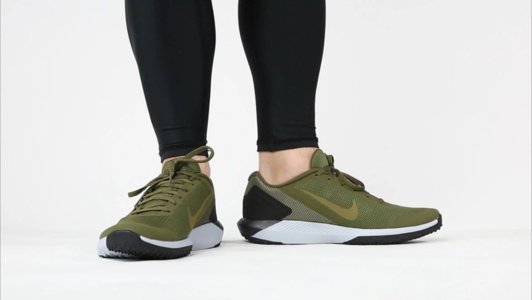9b8ce5f163c99 Nike Men's Retaliation Trainer 2 Training Shoes | DICK'S Sporting Goods