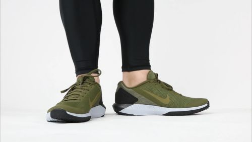 8efbab0758035 Nike Men s Retaliation Trainer 2 Training Shoes