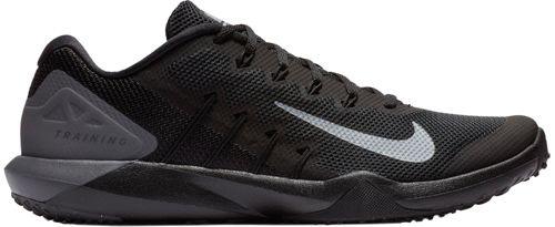 089693b9d494 Nike Men s Retaliation Trainer 2 Training Shoes