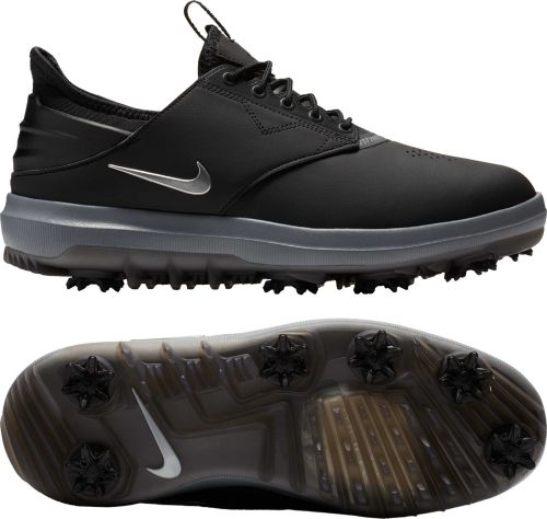 6f3ef6d77fafee Nike Men s Air Zoom Direct Golf Shoes. noImageFound. Previous