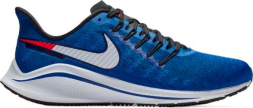 50f27c16f5720 Nike Men s Air Zoom Vomero 14 Running Shoes