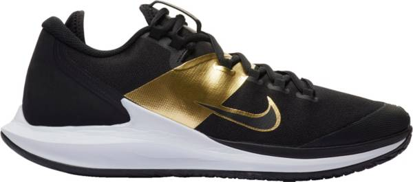 Nike Men's NikeCourt Air Zoom Zero Tennis Shoes product image