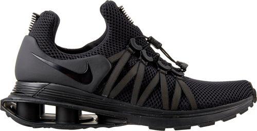 f4b1f09a4ced Nike Men s Shox Gravity Shoes