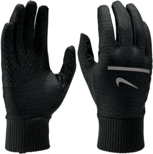 b436bf3bc914d Nike Men s Sphere Running Gloves. noImageFound. Previous