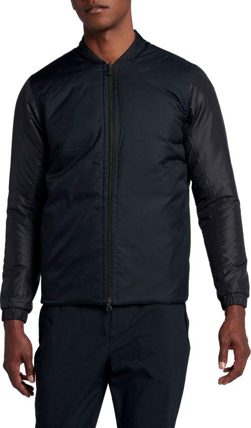 7c04585b9f79 Nike Men s Insulated Golf Jacket. noImageFound. Previous