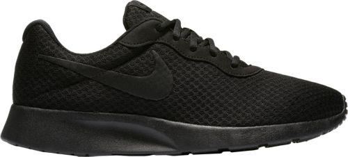 super cute 20908 23161 Nike Men s Tanjun Shoes