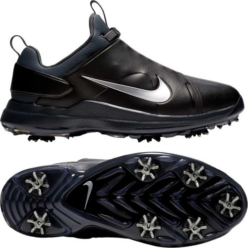 d3db2190c996 Nike Men s Tour Premiere Golf Shoes