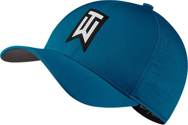 Nike Men's AeroBill TW Classic99 Golf Hat product image