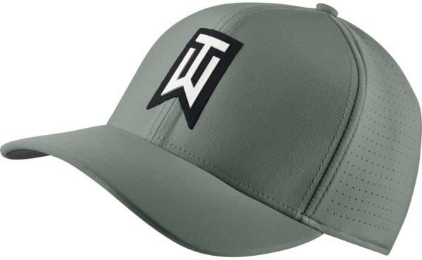 Nike AeroBill TW Classic99 Hat product image