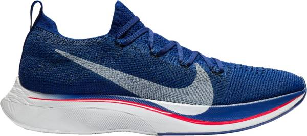 Nike VaporFly 4% Flyknit Running Shoes product image