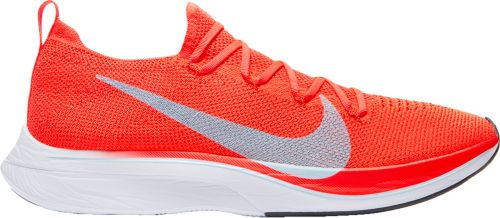 fbb571a5df8 Nike VaporFly 4% Flyknit Running Shoes. noImageFound. Previous