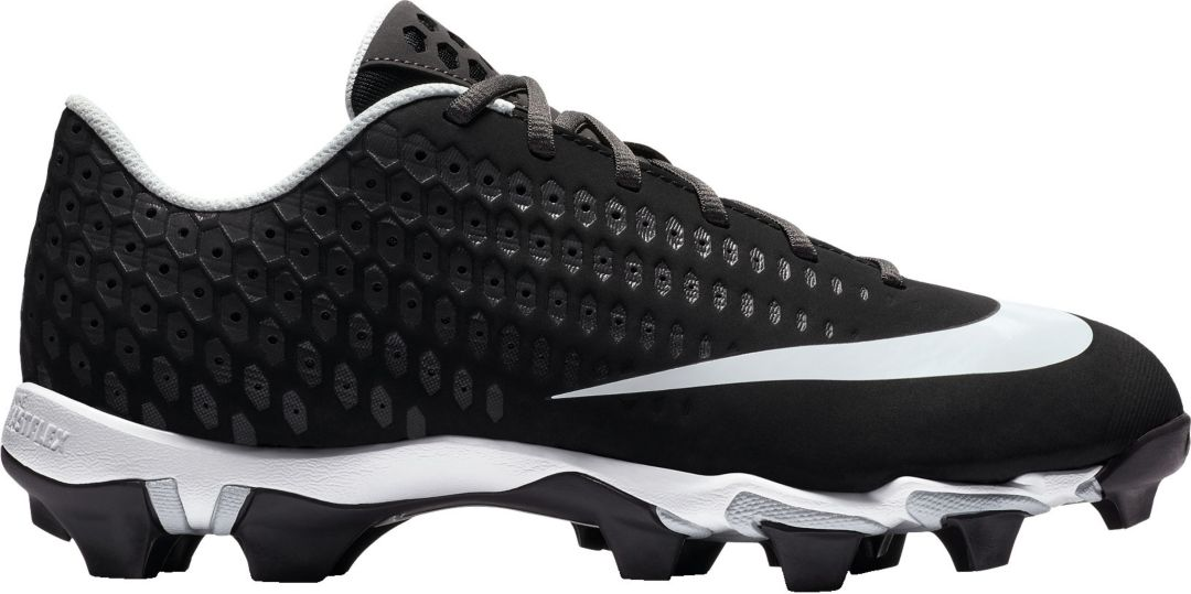 separation shoes e25cf c445b Nike Men s Lunar Vapor Ultrafly 2 Keystone Baseball Cleats   DICK S ...