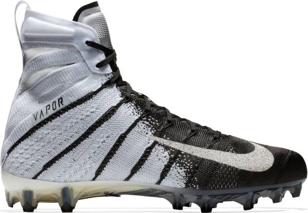 Nike Men's Vapor Untouchable 3 Elite Football Cleats product image