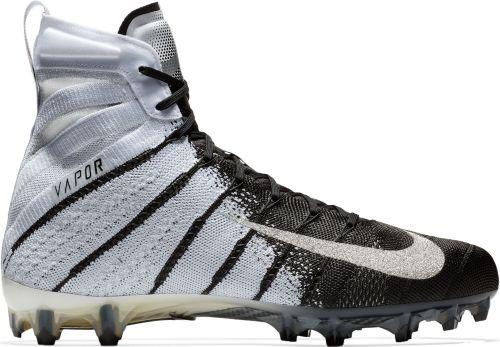 d7b351d6f Nike Men s Vapor Untouchable 3 Elite Football Cleats