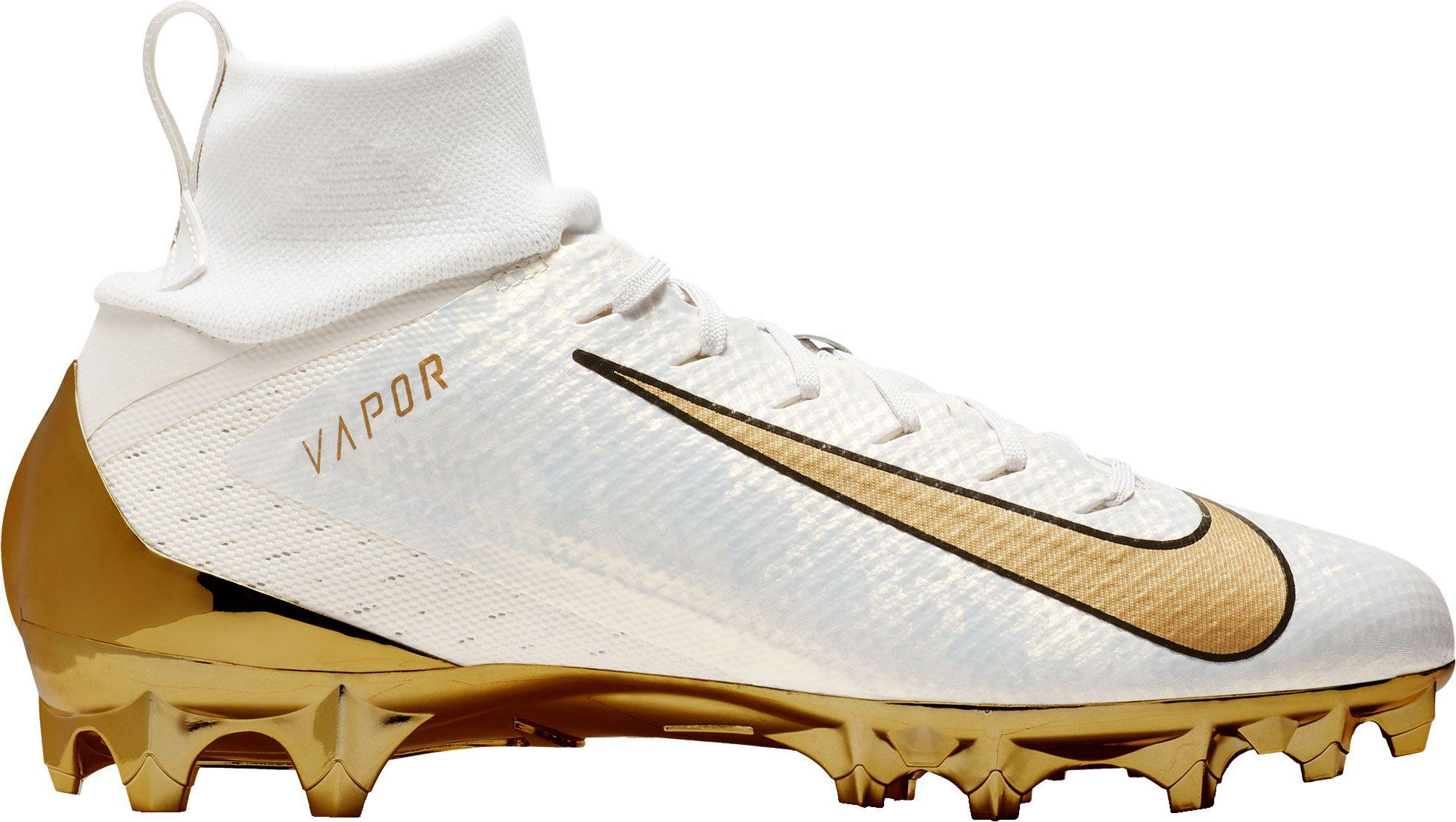 Nike Men's Vapor Untouchable Pro 3 PRM