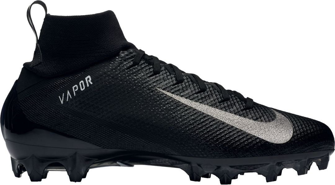 6355cdc44901 Nike Men's Vapor Untouchable 3 Pro Football Cleats | DICK'S Sporting ...