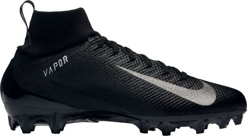 1d0852ee28cf Nike Men's Vapor Untouchable 3 Pro Football Cleats | DICK'S Sporting ...