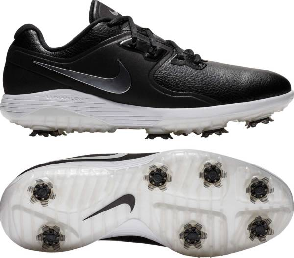 Nike Men's Vapor Pro Golf Shoes product image