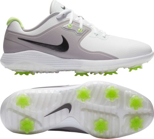 cb1728546db5 Nike Men s Vapor Pro Golf Shoes