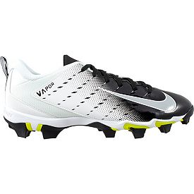 3b06cfd6d6b6 Nike Men's Vapor Shark 3 Football Cleats | DICK'S Sporting ...