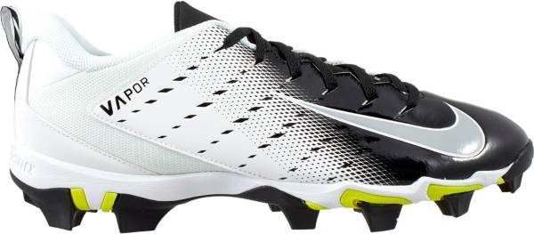 Nike Men's Vapor Shark 3 Football Cleats product image