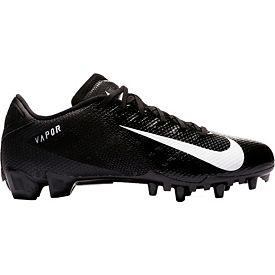 005499589e08 Nike Men's Vapor Speed 3 TD Football Cleats | DICK'S Sporting ...