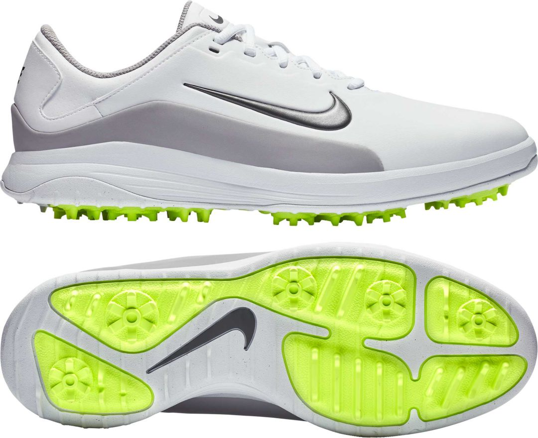 c059ee453ba9c Nike Men's Vapor Golf Shoes. noImageFound. Previous. 1