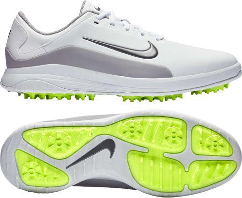 50c5bd6d3a4 Nike Men s Vapor Golf Shoes 1