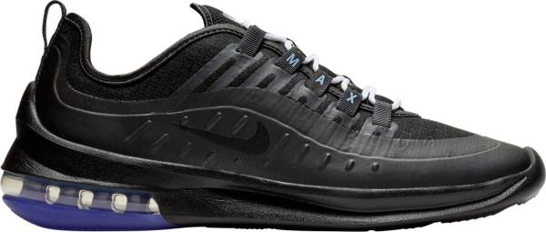 Nike Men's Air Max Axis Premium Shoes product image
