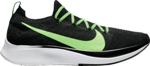 d64d786180976 Nike Men s Zoom Fly Flyknit Running Shoes