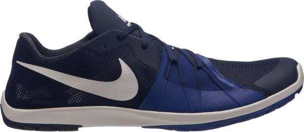 Nike Men's Zoom Forever 5 Cross Country Shoes product image