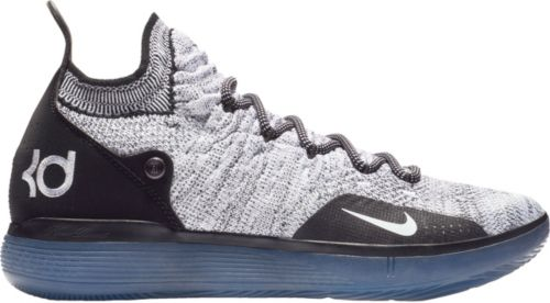 4ec0cabb1521 Nike Zoom KD 11 Basketball Shoes