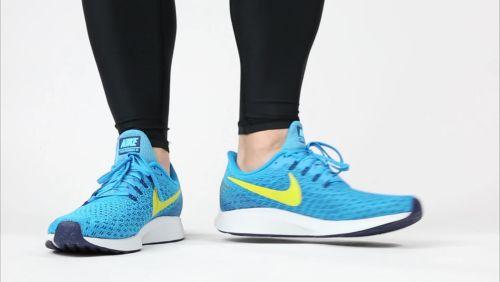 finest selection b3d3a a8e9b Nike Men s Air Zoom Pegasus 35 Running Shoes. noImageFound. Previous. 1. 2.  3
