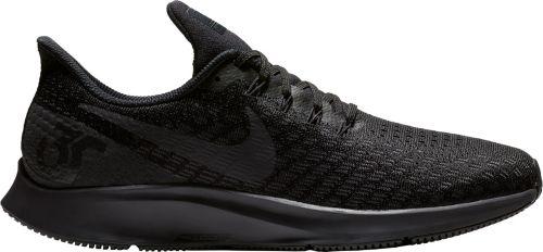 Nike Men s Air Zoom Pegasus 35 Running Shoes  989f527a3942