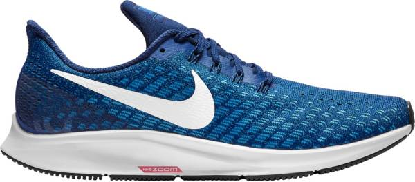 Nike Men's Air Zoom Pegasus 35 Running Shoes product image