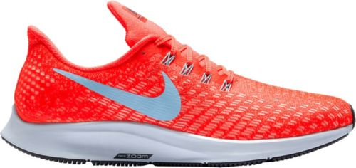 best service 63718 0d6c3 Nike Men s Air Zoom Pegasus 35 Running Shoes