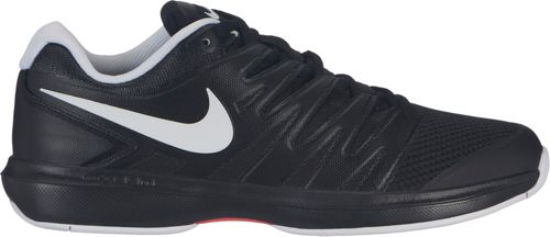 1b90e64584b Nike Men s Air Zoom Prestige Tennis Shoes