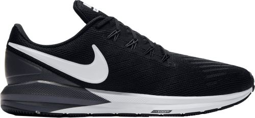 on sale 010c4 58ab3 Nike Men s Air Zoom Structure 22 Running Shoes