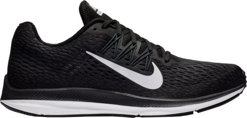 411af2923f1 Nike Men s Air Zoom Winflo 5 Running Shoes