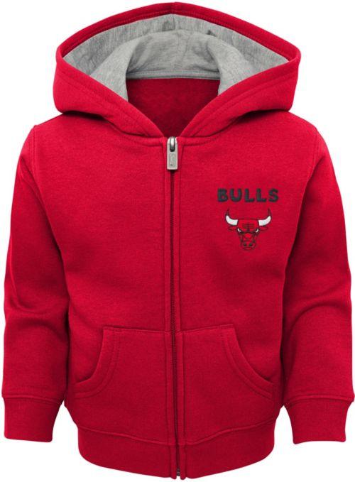 Outerstuff Toddler Chicago Bulls Hoodie. noImageFound. 1 4ef62c18a
