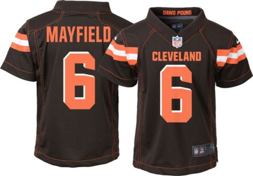 72a20a53 coupon code for cleveland browns game jersey 1acaa c559b