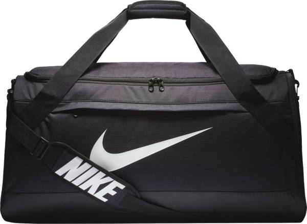 Nike Brasilia Large Training Duffle Bag product image