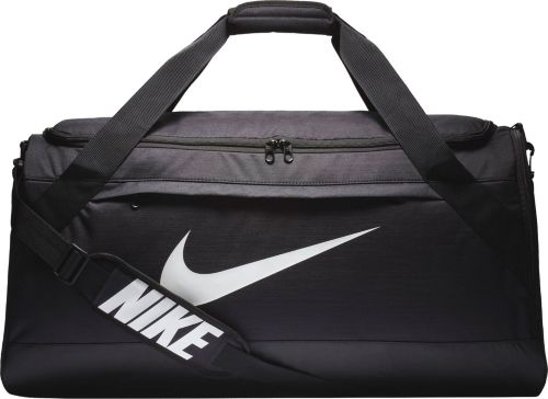 Nike Brasilia Large Training Duffle Bag 1 4eb54391d