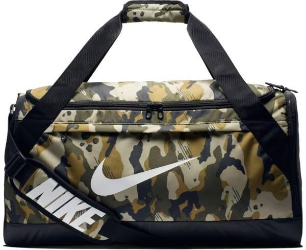 Nike Brasilia Medium Printed Training Duffle Bag product image