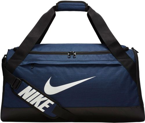 7e69ed5dfd Nike Brasilia Medium Training Duffle Bag