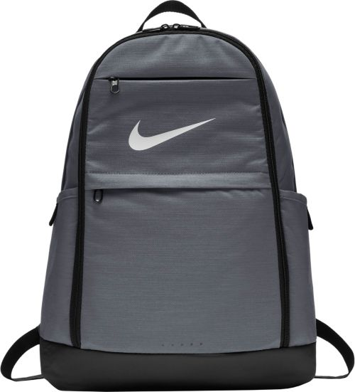 ff1b07f7ddc Nike Brasilia XL Training Backpack   DICK S Sporting Goods