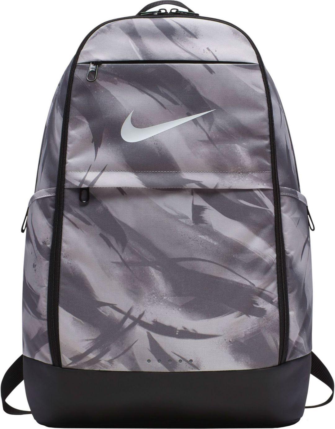 6a0bd6e65a Nike Brasilia XL Training Backpack. noImageFound. Previous